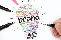 Talento comunicativo. Taller de Personal Branding