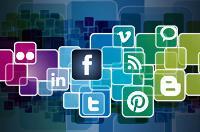 Herramientas 2.0 para la creación y difusión de la marca personal