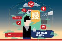 #smZAC-Email marketing sin barreras