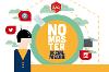 No Master Redes Sociales