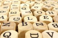 CANCELADA-Coformación. Dificultades del aprendizaje: Dislexia desde un enfoque práctico