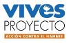 3ª Edición Proyecto Vives Emplea