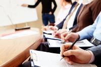 Recursos de empleo y formación: cuáles son y cómo elegir el más adecuado para mí