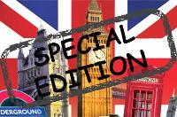 Speaknic - Special Edition