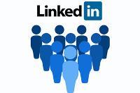 Coformación. Primeros pasos en el uso de LinkedIn