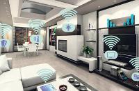 Jornadas de Divulgación Tecnológica III - La casa inteligente