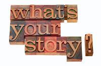 Taller sobre Storytelling: La fuerza de una buena historia