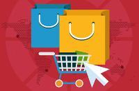 CANCELADA: Impulsa tu negocio internacional con comercio electrónico