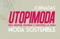 Jornadas Utopimoda - Presentación