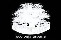 Ecología Urbana - Preparación de muestras recibidas en Vigilantes del Cierzo