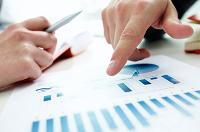 Gestión y control para un proyecto rentable