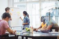 Estilos de liderazgo en el siglo XXI
