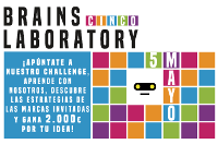 BRAINS LABORATORY 5th edition