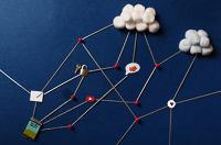 #smZAC- Cómo potenciar tu marca en redes sociales