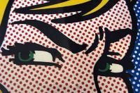 CANCELADO - CompARTE: Fusionarte, un viaje por las distintas corrientes artísticas