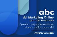 Chequeo de tu empresa en Marketing Online
