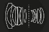Cómo hacer HDR, panorámicas y blancos y negros de alta densidad.