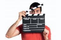 No te montes películas - Gestión de empresa para autónomos y pymes
