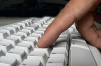 Uso básico del ordenador