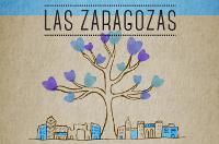 Las Zaragozas: Cuidadanía. Prácticas de cuidados en iniciativas y redes