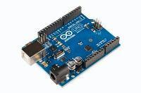 Escuela d Makers: Iniciación a Arduino