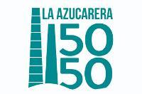 La Azucarera 50/50. Año nuevo: conciencia energética