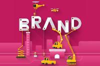 Coformación. Branding Personal vs Marca Personal