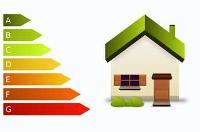 Coformación. Casa autosuficiente... como conseguirlo con energías renovables