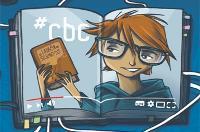 Campus Booktube Cubit