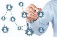 Red de contactos y el mercado oculto del empleo