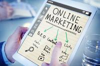 Estrategia de venta en internet