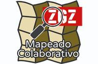 Grupo Residente: Mapeado Colaborativo