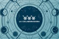 La Colaboradora - 5º Aniversario. Ricardo Lop