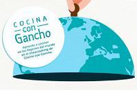 Cocina con gancho: Cervecería Rico-Rico con Asociación Cultural Ecuador.