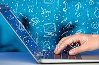 Transformación Digital. Claves para una digitalización eficaz de tu empresa en internet