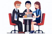 Cómo preparar una entrevista por competencias