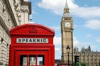 Speaknic Pro - Why do we work?