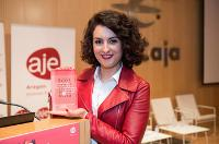 Café CO...Rita Monreal