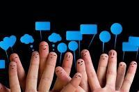 Competencias para mejorar tu comunicación. Sesión 3
