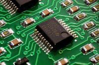 Diseño de circuitos electrónicos PCBs con ordenador