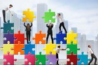 Lo que hay que saber (y nadie te cuenta) para montar tu empresa>Técnicas de negociación