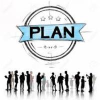 Taller de Diseño de Objetivos y Planificación: no lo intentes, hazlo