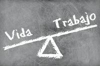 Coformación. Si fueras responsable de rrhh cómo elaborarías un plan de conciliación laboral