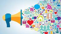 Tiendas con gancho - Redes sociales (RRSS) para tu comercio. Sesión 2