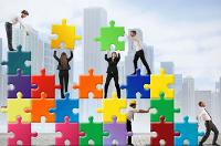 Lo que hay que saber (y nadie te cuenta) para montar tu empresa>Marketing online