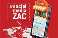 Social Media ZAC - 2019