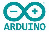 Canc-Iniciación a Arduino - Programación