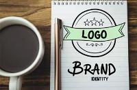 CANCELADO- Tiendas con gancho - Branding para tu negocio