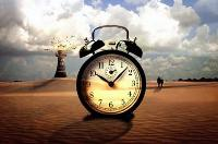 Coformación. Organización personal y gestión del tiempo