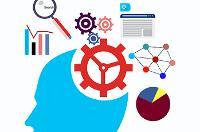 Herramientas de marketing digital para vender más